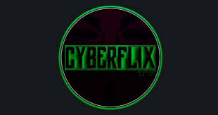 CyberFlix APK 3.3.0 | June Updated Version for Your Android Device