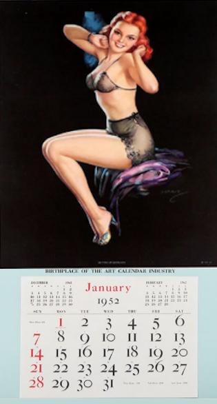 Calendar Girl.png