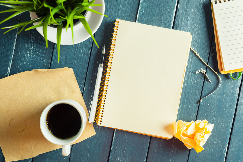 Top Creative Writing Trends in 2021
