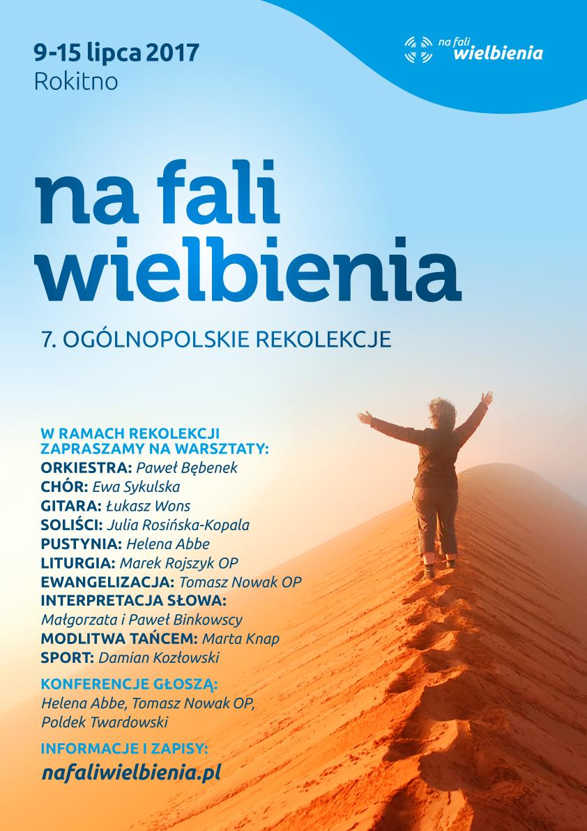 www.nafaliwielbienia.pl
