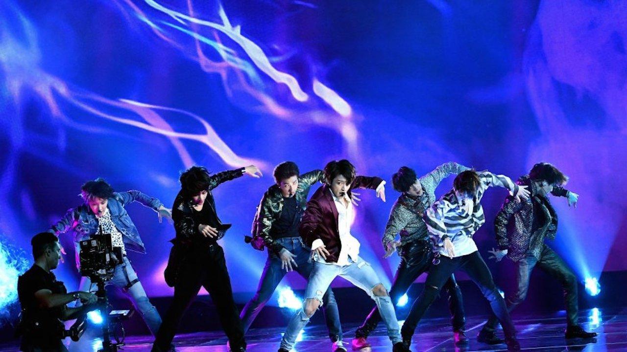 """Image result for BTS, """"Fake Love"""