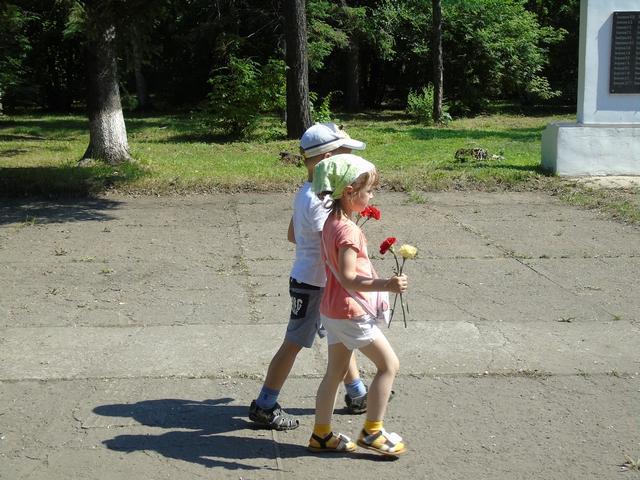 http://ivanovka-dosaaf.ru/images/dsc01975.jpg