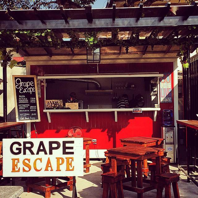 Grape-Escape.jpg