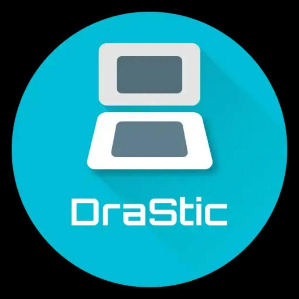 Drastic DS Emulator | myreviewplugin