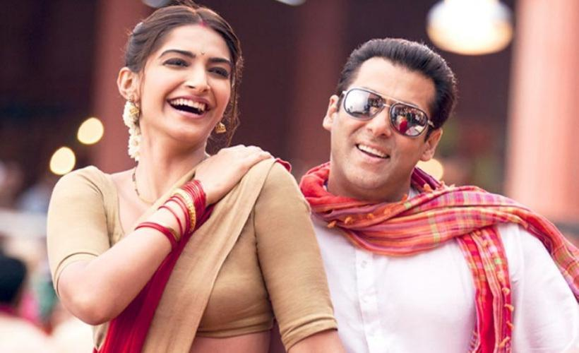 http://www.belvoireagle.com/wp-content/uploads/2015/11/PRDP-Movie-Collections.jpg