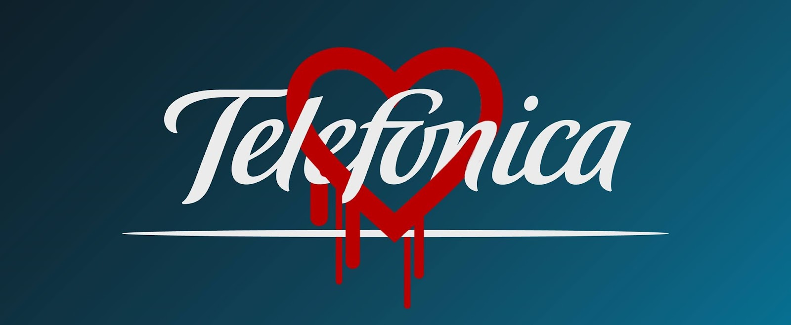 HeartBleed_Telefonica.jpg