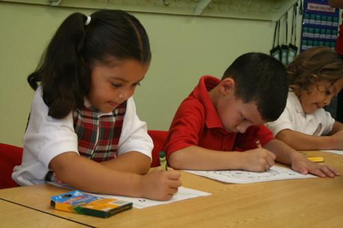 Classroom learning.jpg