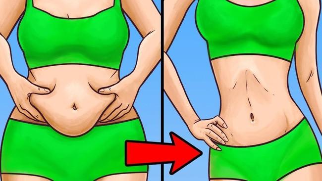 Sử dụng thuốc giảm cân có thể làm hại thận của bạn