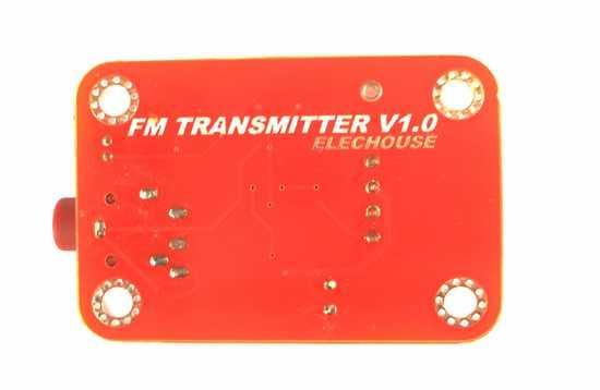 https://2.bp.blogspot.com/-jxw73XIIbPI/UavrSJ6rsfI/AAAAAAAABmM/1sLZqnZe4wc/s1600/FM+modulator-2.jpg