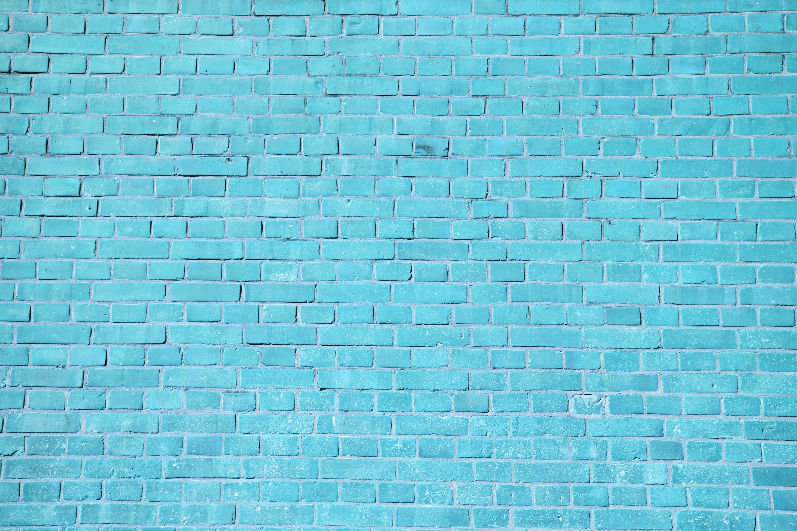 Brick exterior painting for businesses