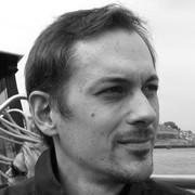 Thomas Francart