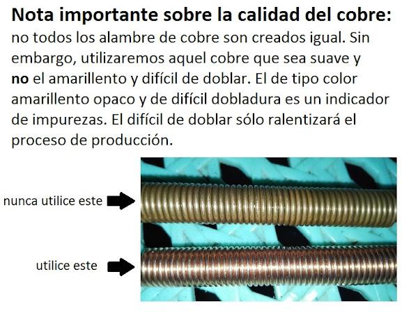 Producción-de-bobinas-22.jpg