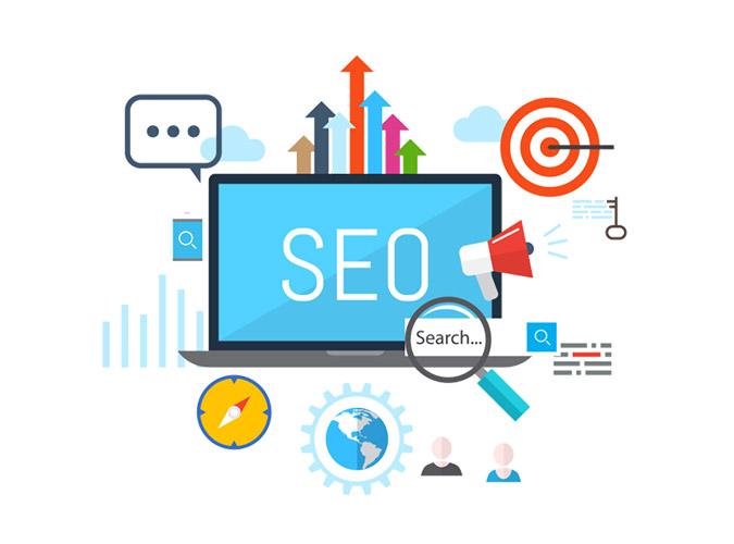 Chiến lược và báo cáo công khai rất được lòng khách hàng cần SEO