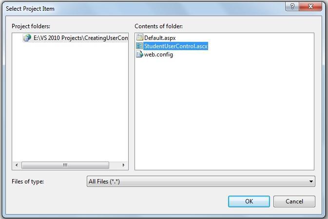 C:\Users\om\AppData\Local\Microsoft\Windows\INetCache\Content.MSO\B1BECEEB.tmp