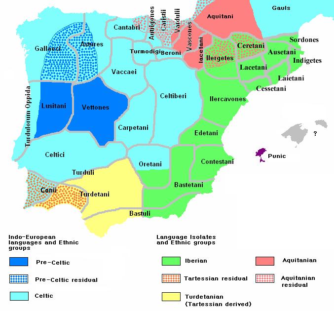 Ethnographic_Iberia_200_BCE.PNG