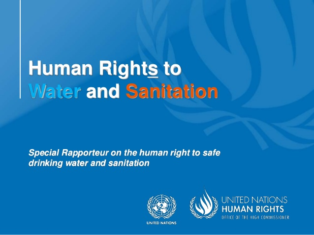 governments-leo-heller-un-special-rapporteur-on-the-human-right-to-wash-16th-januaryun-water-zaragoza-conference-2015-1-638.jpg