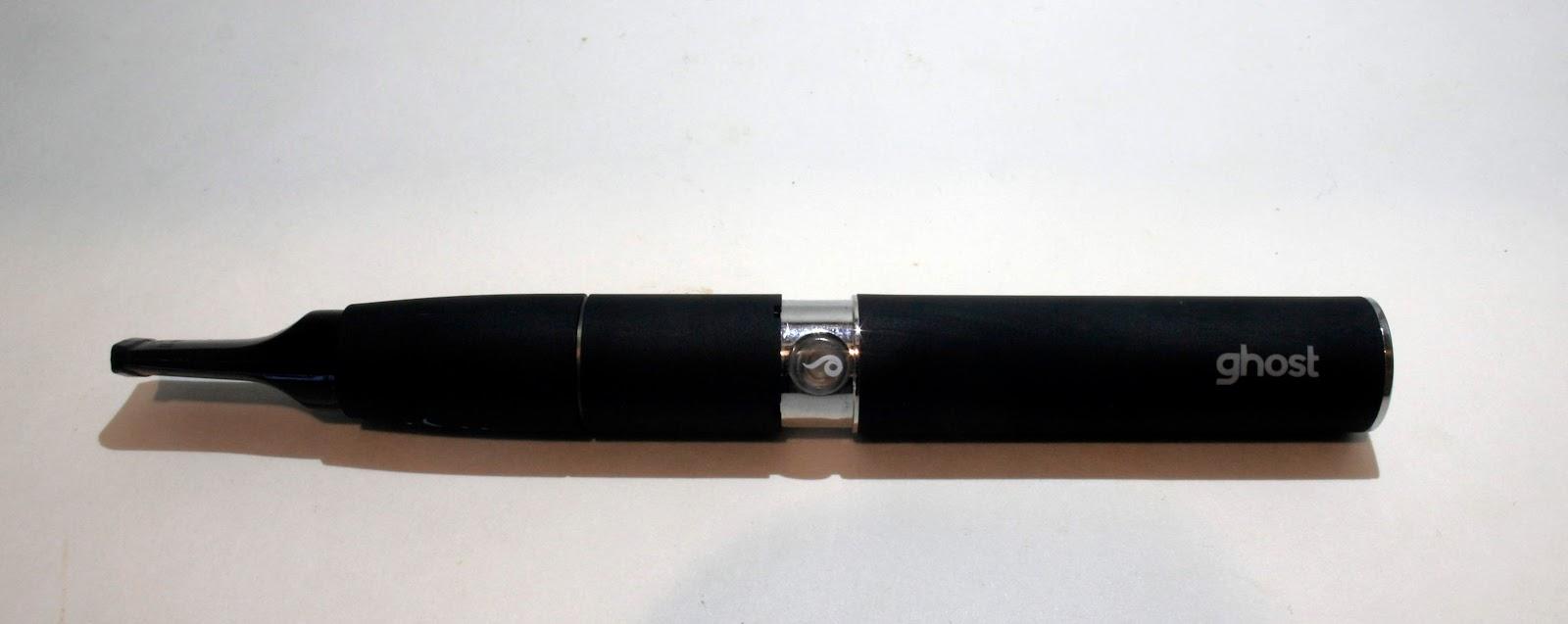 Ghost Pen.JPG