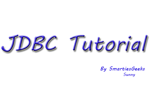 Introduction-Of-JDBC.png