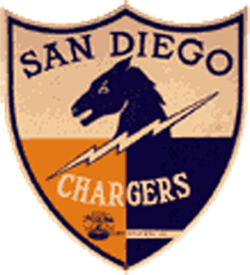 Chargers4.png