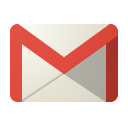 gmail-128.png