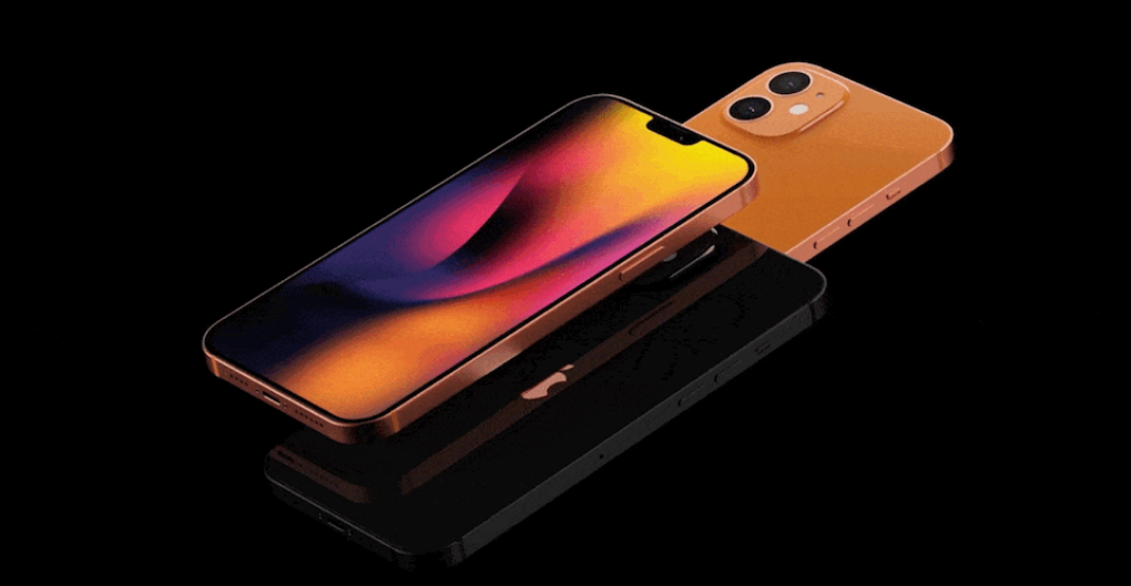 iPhone 12 mini giá 16 triệu đồng đáng mua nhất năm nay