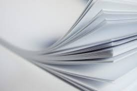Image result for paper