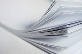 Image result for paper
