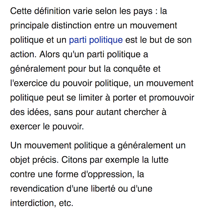 /Users/romulosoaresbrillo/Desktop/movimento politico vs partido na frança copy 3.png