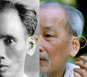 Bảng đối chiếu sẹo tai trái của Nguyễn Ái Quốc và Hồ Chí Minh 72 dpi.jpg