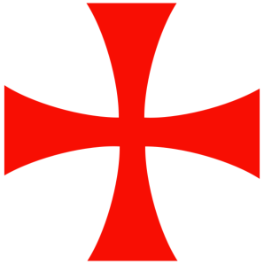 Descrizione: http://upload.wikimedia.org/wikipedia/commons/thumb/0/0d/Knights_Templar_Cross.svg/600px-Knights_Templar_Cross.svg.png