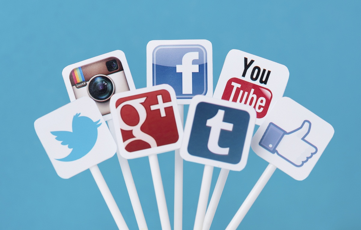 Social-Media-Icons_iStock_000027098108Large.jpg
