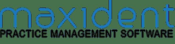 C:\Users\user\Desktop\maxident-logo.png