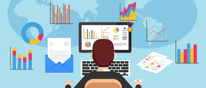 Data Analyst vs Business Analyst vs Business Intelligence