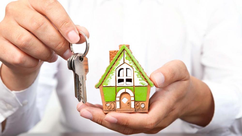 Ưu nhược điểm của các hình thức giải ngân vay mua nhà