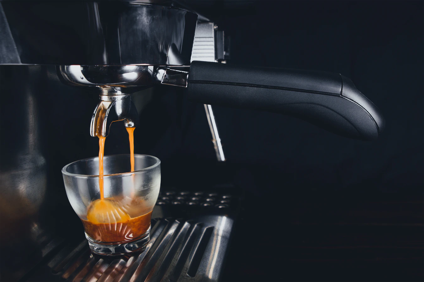 Opening a Coffee Shop? Here's What You Need
