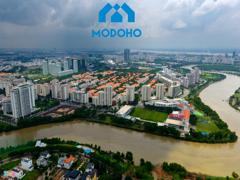 apartment-for-rent-short-term-in-Ho-Chi-Minh-2