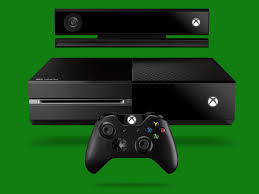 Image result for Xbox 1
