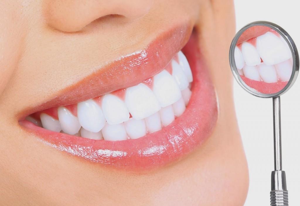 Bọc răng sứ có cần lấy tủy không - khi nào thì cần lấy?