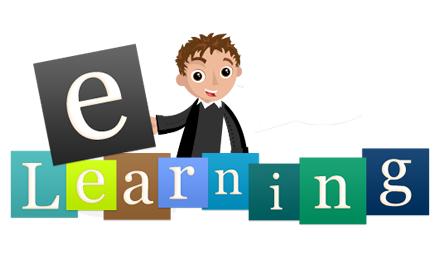 ết quả hình ảnh cho thiết kế bài giảng e learning