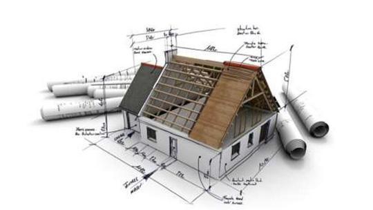 Dịch vụ thiết kế xây dựng nhà ở