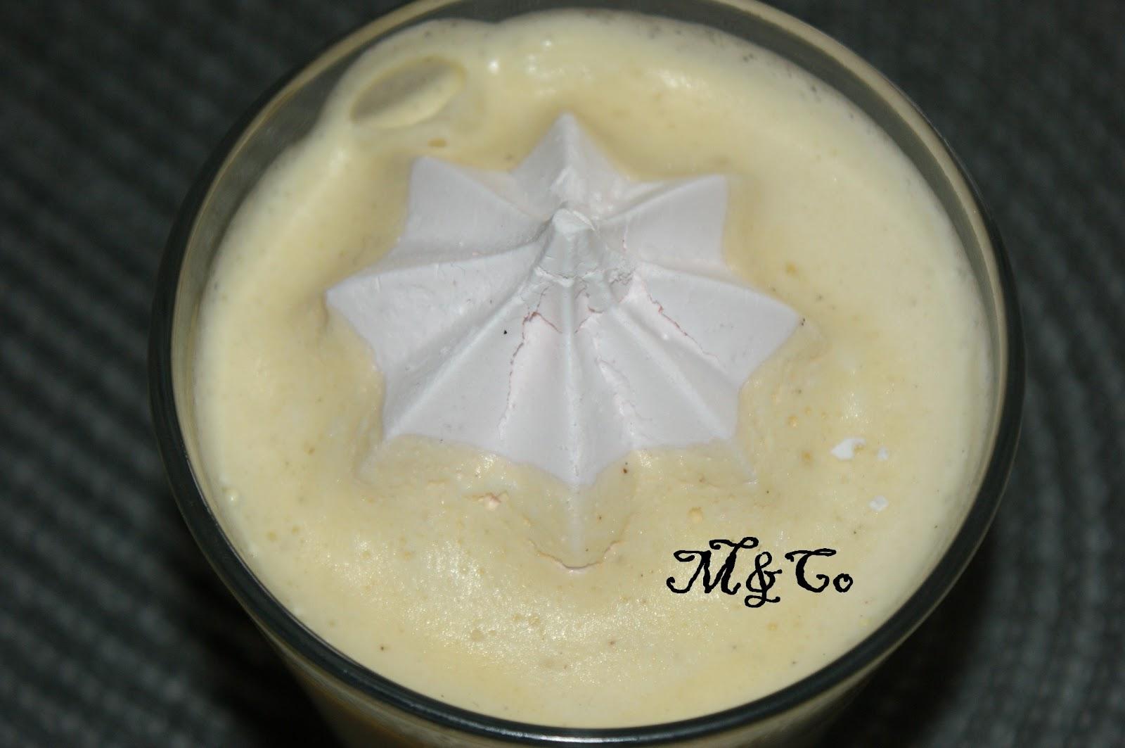 vacherin vanille meringue framboise.jpg