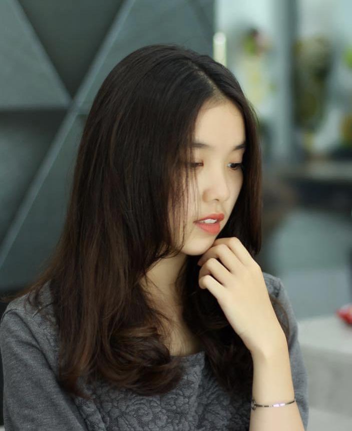Huyen-Huong-7