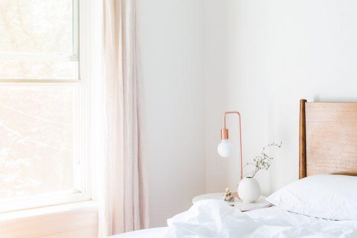 adentro-almohada-apartamento-545034