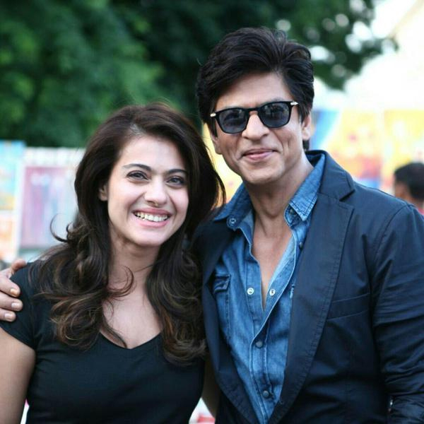 dilwale 202