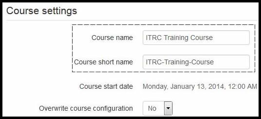 course name.jpg