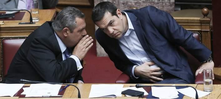 tsipras-kammenos-prodo.jpg