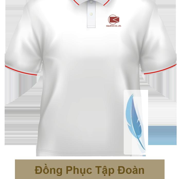Kết quả hình ảnh cho ao thun dong phuc