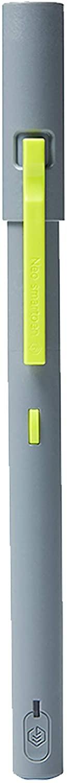 Neo Smartpen N2