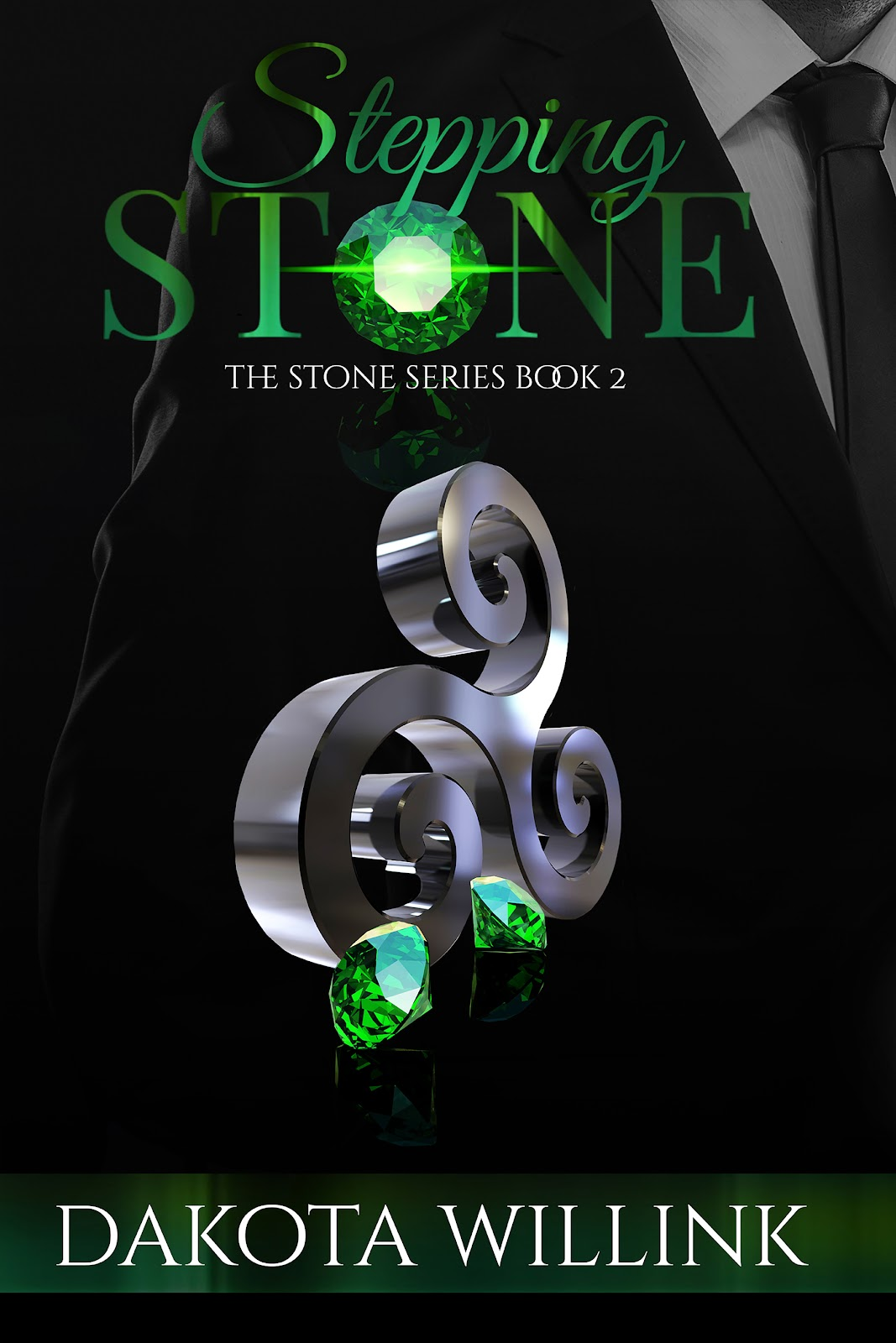 Stepping Stone_eBook.jpg