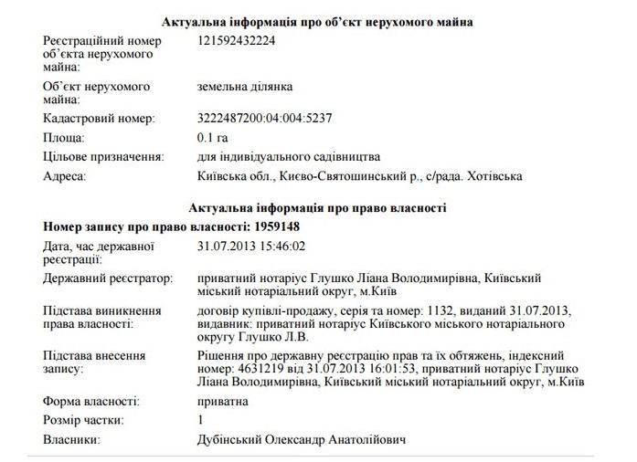 C:\Users\Тарасик\Desktop\6.jpg